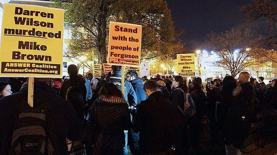 2015-05-11-1431377441-4348957-Ferguson_Protest_DC_49906_15257957684.jpg
