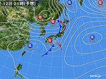 2015-05-11-1431384719-5880026-smalltenki3.jpg