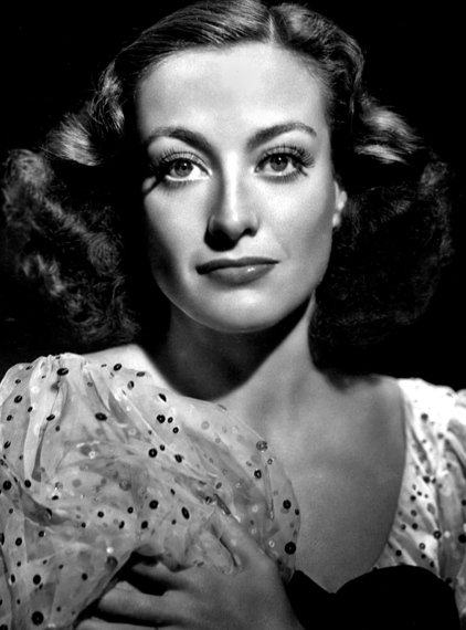 2015-05-11-1431384720-987842-Joan_Crawford__1936__Hurrell.JPG