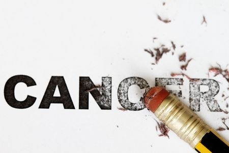 8 Truths You Need to Know About Cancer