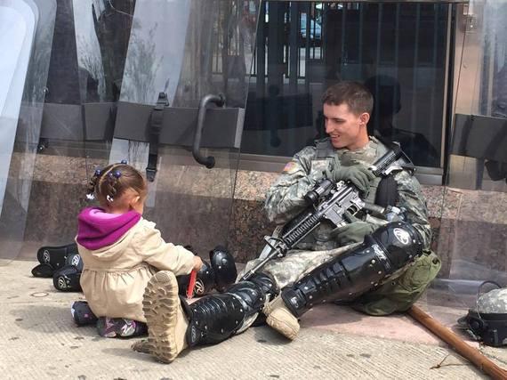 2015-05-12-1431390175-9795207-soldier.jpg