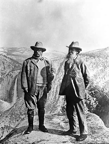 2015-05-12-1431390988-4976432-Theodore_Roosevelt_with_John_Muir_Wellcome_L0002109.jpg