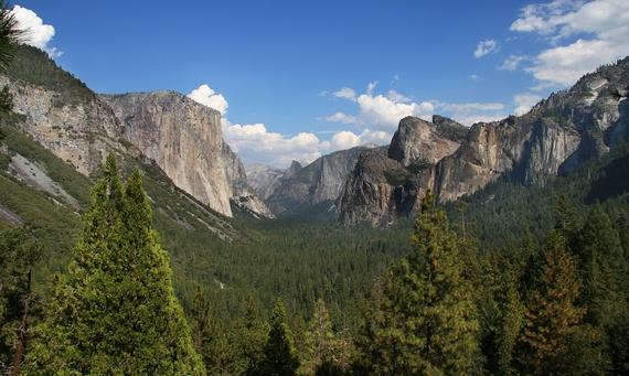 2015-05-12-1431391026-6464126-YosemitePark2_amk.jpg