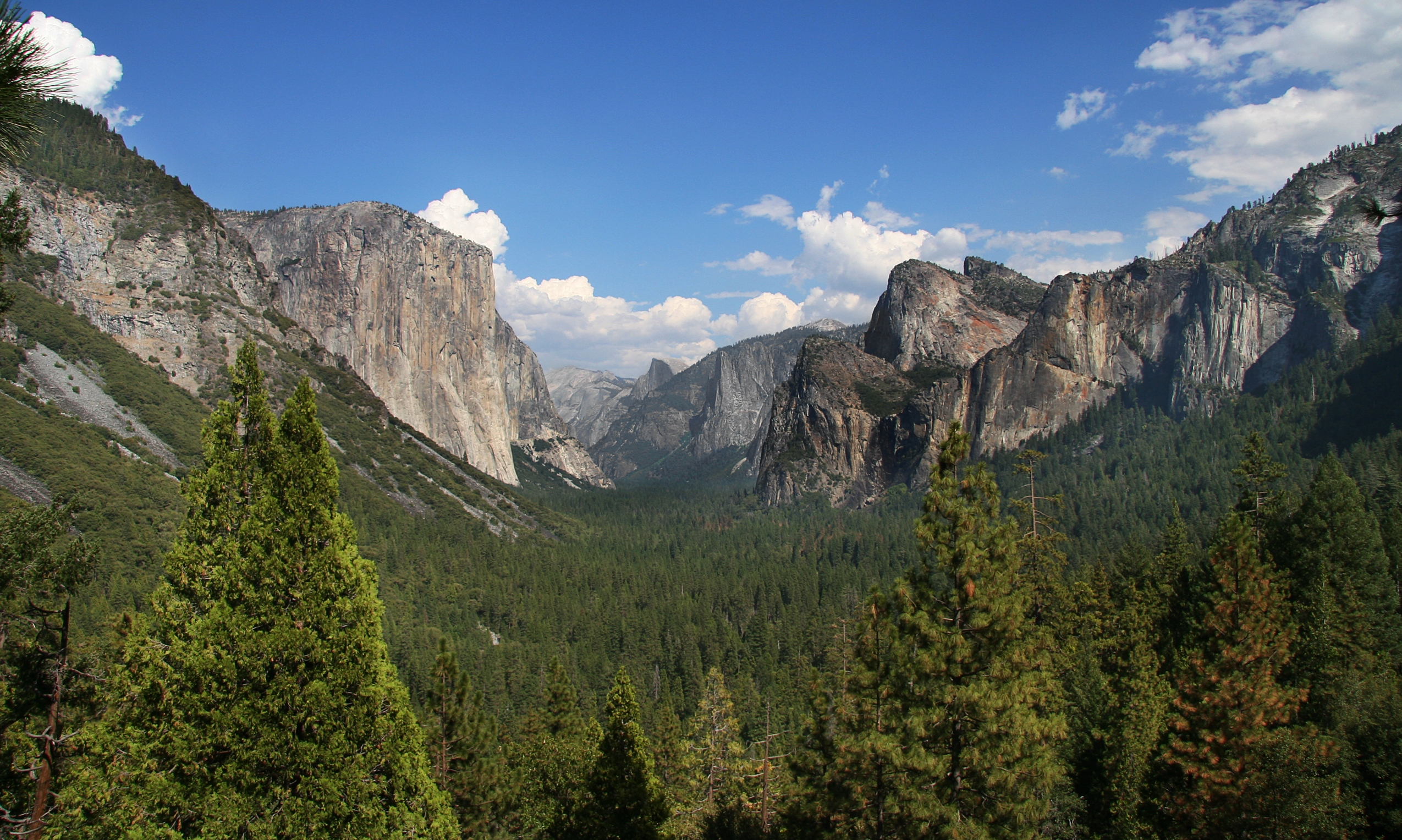 yosemite national park black dating site Perfect location in yosemite national park: the majestic yosemite hotel - see 2,801 traveller reviews, 1,695 photos, and cheap deals for the majestic yosemite hotel.