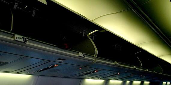 2015-05-12-1431393269-5700888-overheadcompartmentsmh600x300.jpg