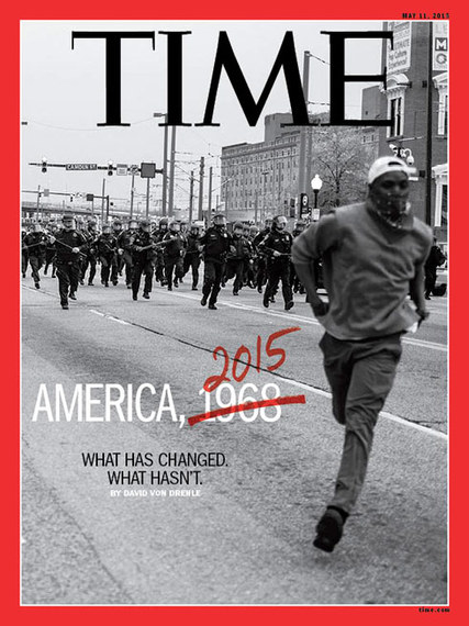 2015-05-12-1431400614-3301069-Time_cover_Baltimore_riots.jpg