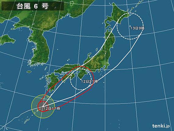 2015-05-12-1431408104-5398752-20150512tenki_mochizuki1_large.jpg