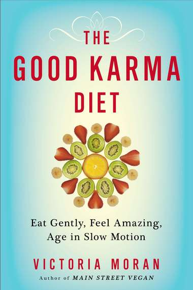 2015-05-12-1431439386-4299973-9780399173158_large_The_Good_Karma_Diet.jpg
