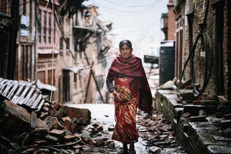 2015-05-12-1431443659-8494723-NepalGlobalGivingphoto.jpg