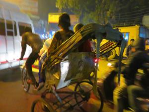 2015-05-12-1431446035-7684170-rickshawbackhp.jpg