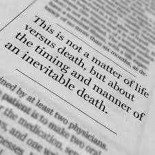2015-05-12-1431452697-7206883-DeathWDignitynewspaper.jpg