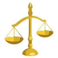 2015-05-12-1431452921-6529305-Scalesofjustice.png
