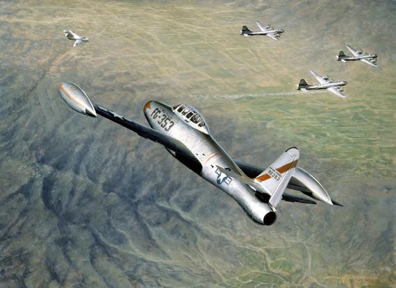 2015-05-12-1431453380-8220676-bomber.jpg