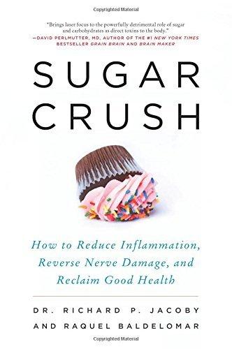 2015-05-12-1431460669-791982-sugarcrush.jpg