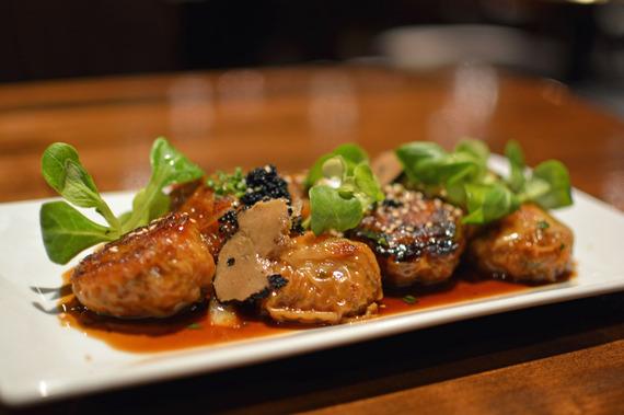 2015-05-12-1431467022-4614663-Dumplings.jpg