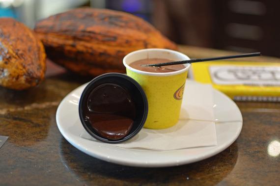 2015-05-12-1431467067-30135-chocolate.jpg