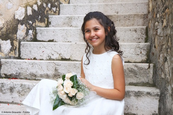 2015-05-12-1431472136-3469725-FirstCommunion.jpg