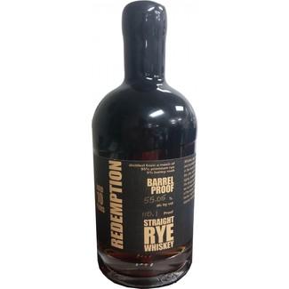 2015-05-13-1431482745-1710828-redemption10yearoldbarrelproofstraightryewhiskey1.jpg