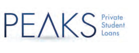 2015-05-13-1431487036-2760364-Peaks.png