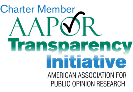 2015-05-13-1431523440-3442890-AAPORTI_CharterMembersmall.png