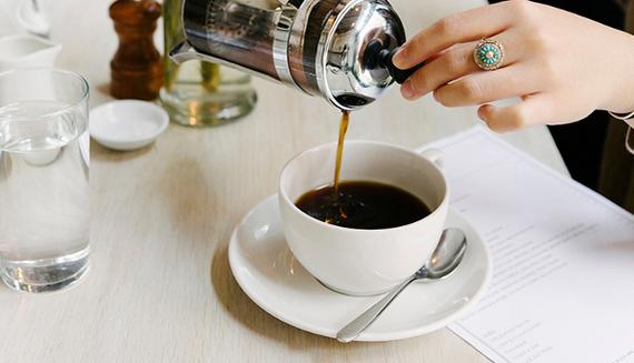 2015-05-13-1431523583-4650837-Drink_Caffeine.jpg