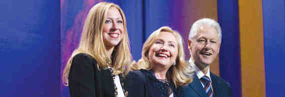 2015-05-13-1431524472-1855356-theclintons.jpg