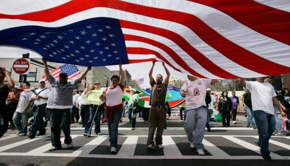 2015-05-13-1431526040-6102266-immigrationreform.jpg