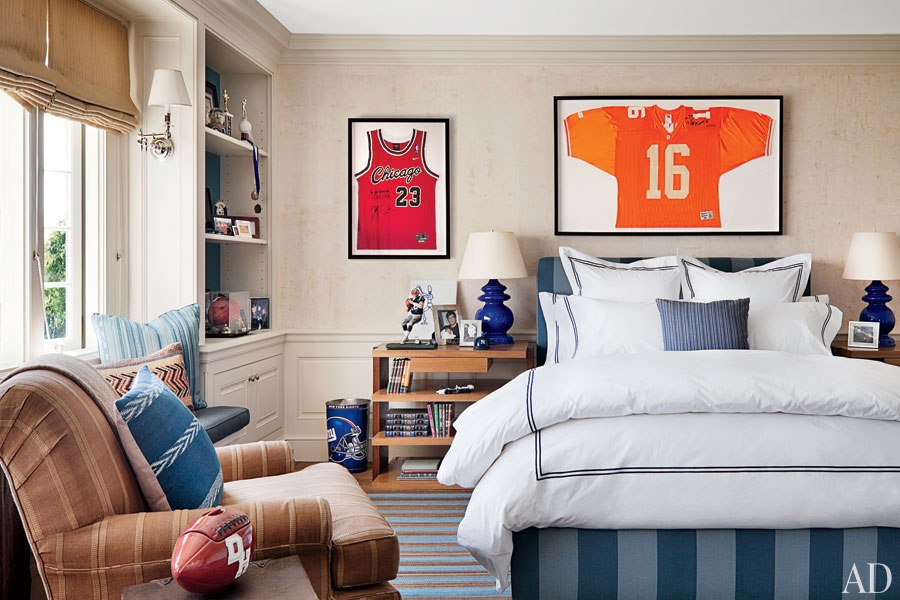 Kids Bedroom 2015 12 adorable and inspiring kids' rooms | huffpost