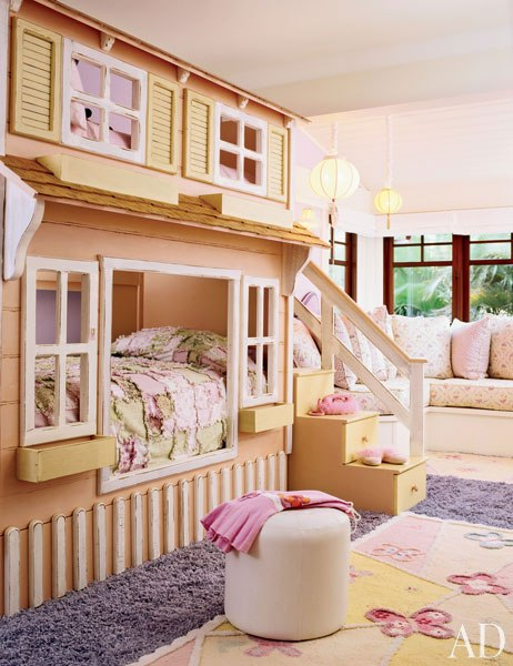 Kids Rooms 12 adorable and inspiring kids' rooms | huffpost