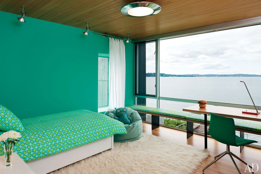 16 Year Old Room Ideas bedroom ideas for 13 year olds. great year old bedroom ideas with