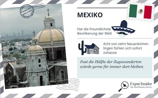 2015-05-13-1431529593-8120591-ExpatsMexiko.jpg