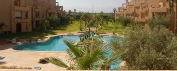 2015-05-13-1431530031-1934050-marrakech1.jpg