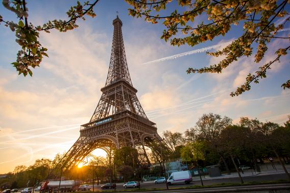 2015-05-13-1431530143-462523-Parisshutterstock_187047161.jpg