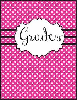 2015-05-13-1431537582-1820222-gradebook.jpg