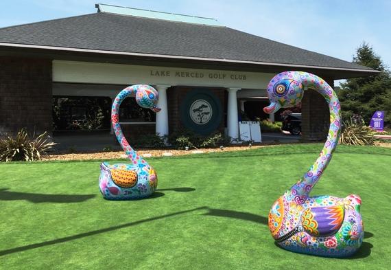 2015-05-13-1431549068-7991965-lmgcandsculptures.JPG