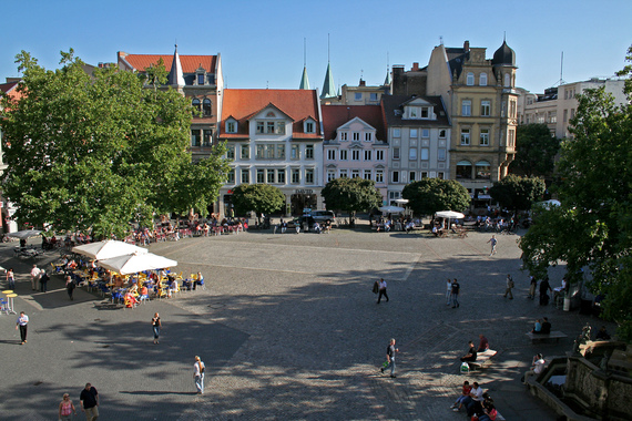 2015-05-13-1431551138-7923095-Braunschweig_Kohlmarkt.jpg
