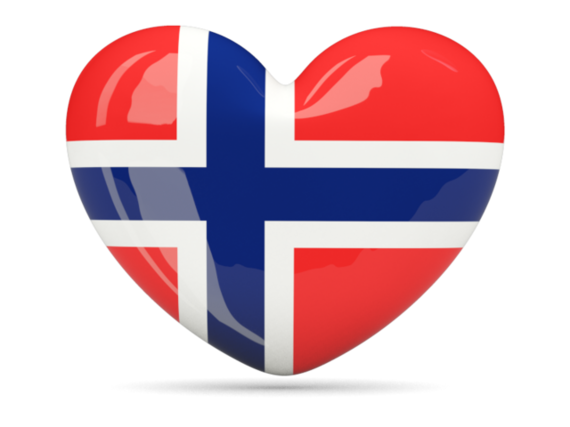 2015-05-13-1431553951-3299346-norway_640.png