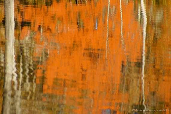 2015-05-13-1431554362-174799-low_res_orange_reflections.jpg