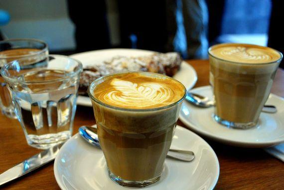 2015-05-14-1431588556-1397175-coffee.jpg