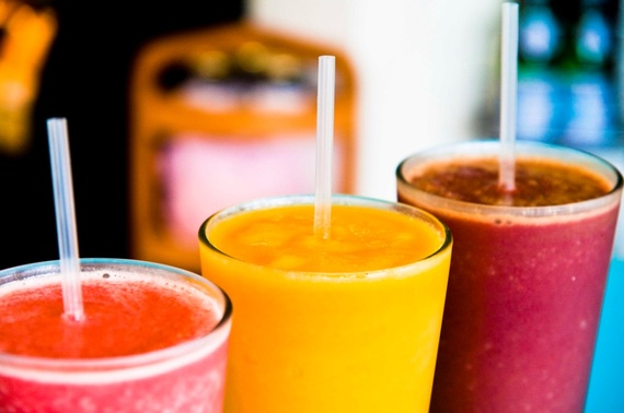 2015-05-14-1431589064-4031252-fruitjuices.jpg
