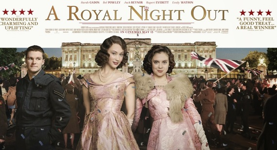 2015-05-14-1431607985-8281489-royal_night_out_xlg.jpg
