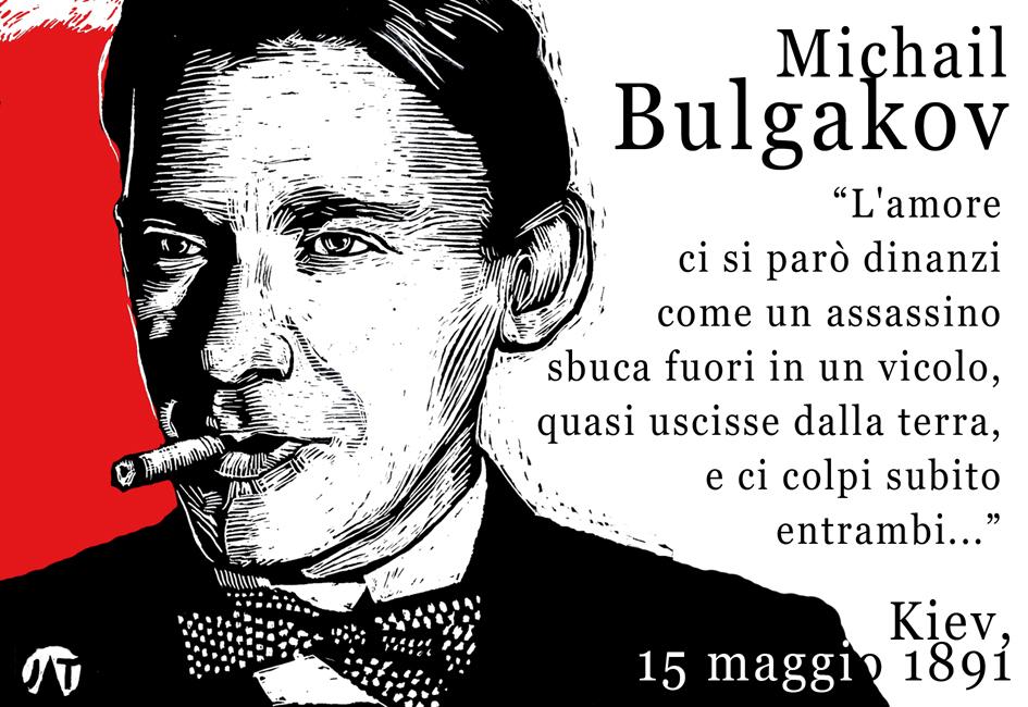 2015-05-14-1431608419-1833158-Bulgakov.jpg