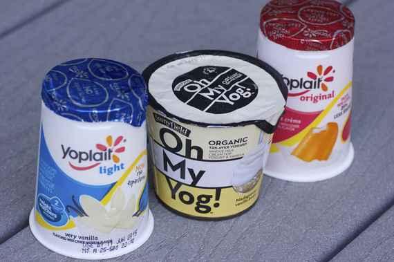 2015-05-14-1431611911-3071148-Yogurts_2.jpeg