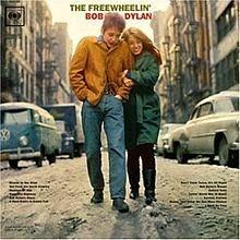 2015-05-14-1431612841-1262244-Bob_Dylan__The_Freewheelin_Bob_Dylan.jpg