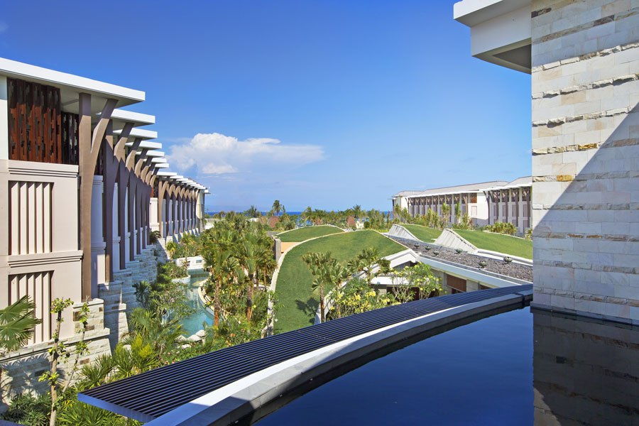 10 of the most exotic hotels in the world huffpost. Black Bedroom Furniture Sets. Home Design Ideas