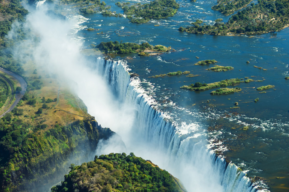 Top 20 Amazing Places To Visit In The World. - Top ...  Top 20 Most Amazing Photos In The World