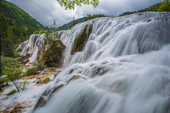 2015-05-14-1431614352-1116464-Waterfalls.jpg