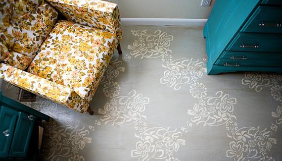 2015-05-14-1431617594-4900664-baking_soda_carpet.jpg