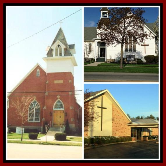 2015-05-14-1431622721-2785563-ChurchesCollagePR.jpg