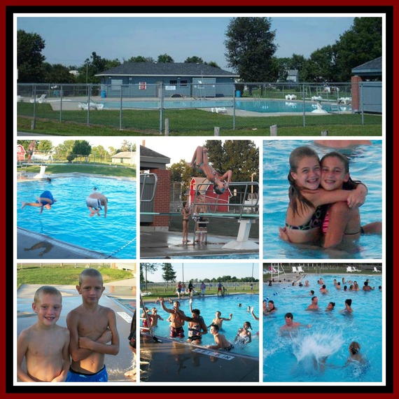 2015-05-14-1431623442-7183784-swimmingpoolCollagePR.jpg